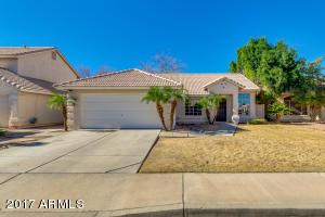 1180 N MEADOWS Drive, Chandler, AZ 85224
