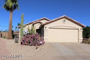 9340 E CALYPSO Avenue, Mesa, AZ 85208