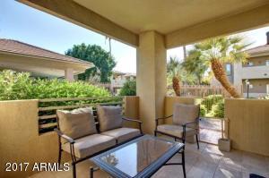 7401 W ARROWHEAD CLUBHOUSE Drive, 1009, Glendale, AZ 85308