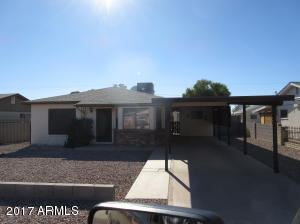 115 E 5TH Avenue E, Buckeye, AZ 85326