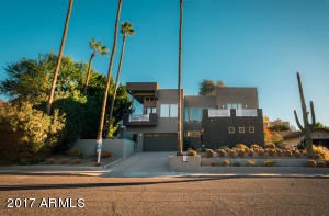 Property for sale at 7627 N 22nd Street, Phoenix,  Arizona 85020