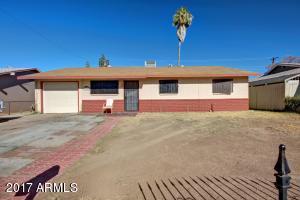 6618 W ROSE Lane, Glendale, AZ 85301