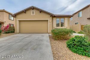4570 W ALABAMA Lane, Queen Creek, AZ 85142