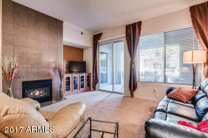 11000 N 77TH Place, 1059, Scottsdale, AZ 85260