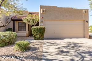 10790 N 117TH Place, Scottsdale, AZ 85259