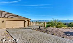 15942 E SUNFLOWER Drive, A, Fountain Hills, AZ 85268