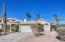 Three bedroom, two bath home in the heart of Gilbert!
