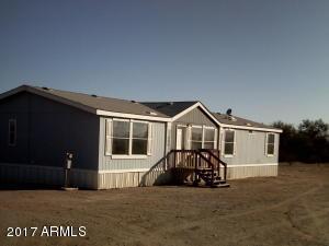 27915 N 194th Drive, Wittmann, AZ 85361
