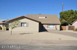 4424 W KEIM Drive, Glendale, AZ 85301