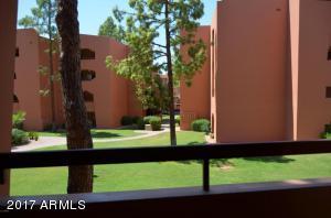 12222 N PARADISE VILLAGE Parkway, 222, Phoenix, AZ 85032