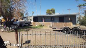 4050 W Palm Lane, Phoenix, AZ 85009