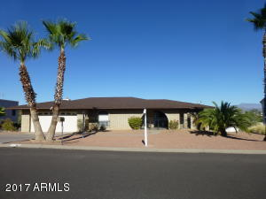 16336 E BAINBRIDGE Avenue, Fountain Hills, AZ 85268