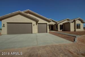 0 W Sun Dance Drive, A, Queen Creek, AZ 85142