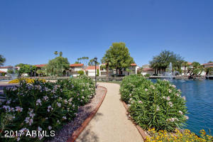 Property for sale at 77 E Missouri Avenue Unit: 42, Phoenix,  Arizona 85012
