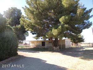 41162 N rattlesnake Road, Queen Creek, AZ 85140