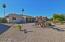 832 LEISURE WORLD, Mesa, AZ 85206