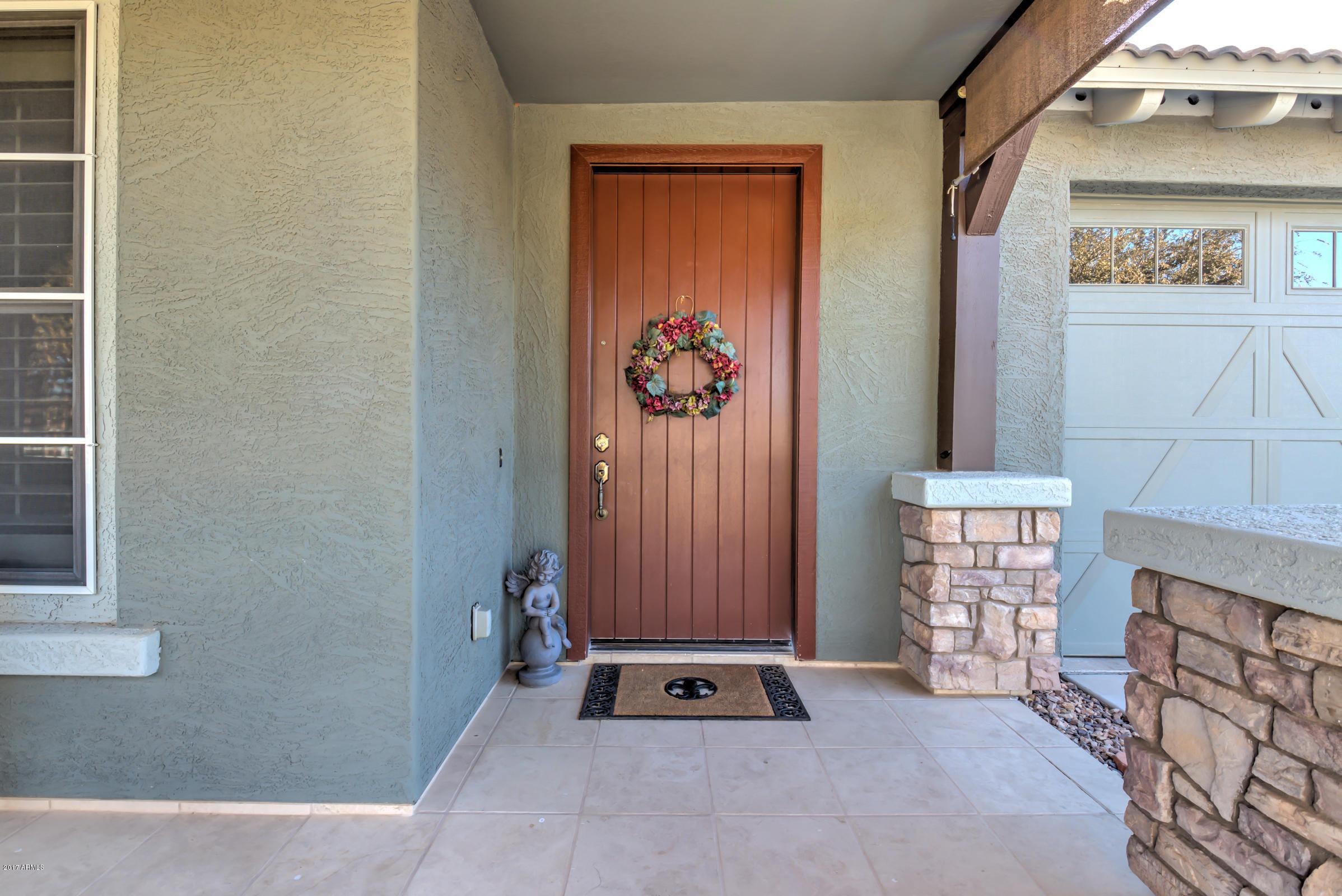 3631 E Weather Vane  Road Gilbert, AZ 85296 - img7