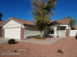 1312 E Washington  Avenue Gilbert, AZ 85234