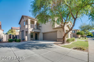1422 E Hopkins Road, Gilbert, AZ 85295