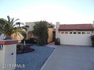 25440 S ONTARIO Drive, Sun Lakes, AZ 85248