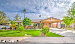 2593 E COMMONWEALTH Circle, Chandler, AZ 85225