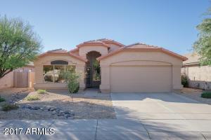 4515 E LONE CACTUS Drive, Phoenix, AZ 85050