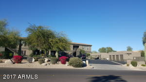 16734 E LA MONTANA Drive, 206, Fountain Hills, AZ 85268