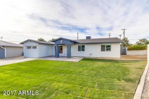 4432 N 41ST Place, Phoenix, AZ 85018