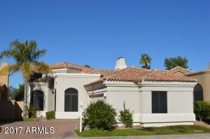 8084 E Cortez Drive, Scottsdale, AZ 85260