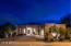 5343 E POSTON Drive, Phoenix, AZ 85054