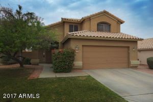 4704 E GOLDFINCH GATE Lane, Phoenix, AZ 85044