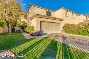 4301 N 21ST Street, 65, Phoenix, AZ 85016