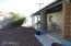 1010 W 4TH Avenue, Apache Junction, AZ 85120