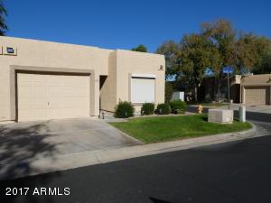 9270 W ROCKWOOD Drive, Peoria, AZ 85382