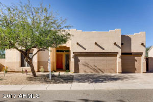 4912 E DUANE Lane, Cave Creek, AZ 85331