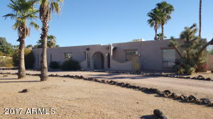 11221 N 75th Street, Scottsdale, AZ 85260