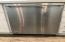GE Monogram Dishwasher