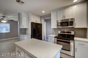 6434 E ASPEN Avenue, Mesa, AZ 85206