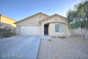 16533 W Maricopa Street, Goodyear, AZ 85338