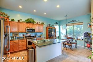 17896 W SUMMERHAVEN Drive, Goodyear, AZ 85338