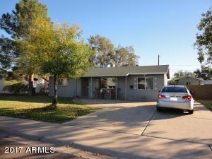 1017 W 16TH Street, Tempe, AZ 85281