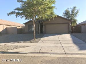 2121 W SAINT CHARLES Avenue, Phoenix, AZ 85041