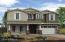2938 E SPRING WHEAT Lane, Gilbert, AZ 85296