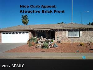 7930 E NATAL Avenue, Mesa, AZ 85209