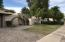 6102 N 77TH Place, Scottsdale, AZ 85250