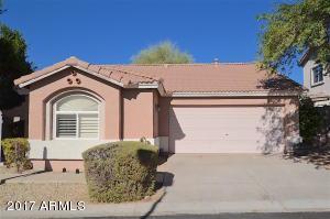 6710 E RHODES Street, Mesa, AZ 85215