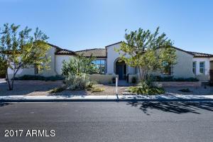 3845 E ENCANTO Street, Mesa, AZ 85205