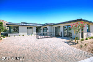 Property for sale at 5672 E Village Drive, Paradise Valley,  Arizona 85253