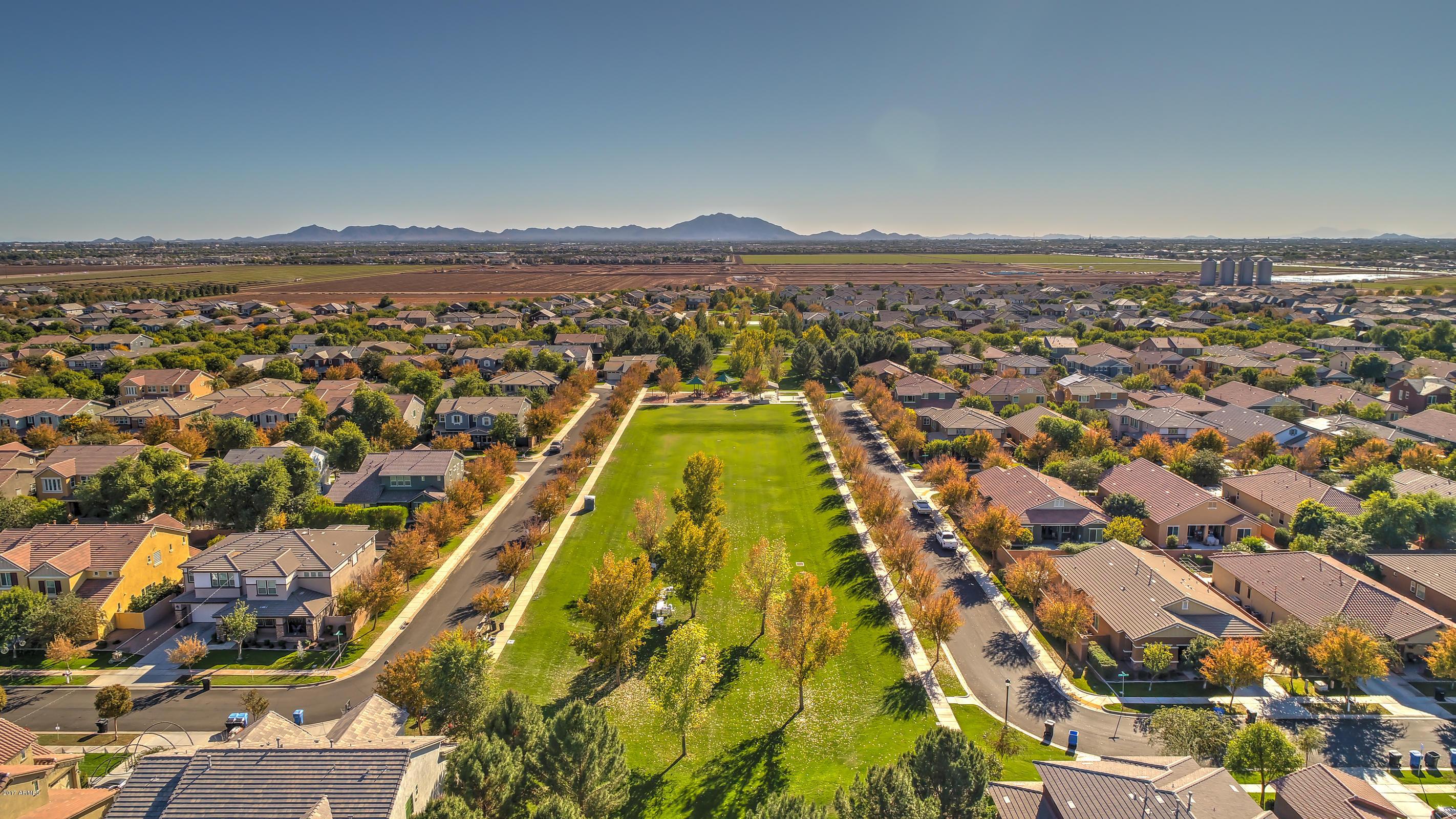3631 E Weather Vane  Road Gilbert, AZ 85296 - img90