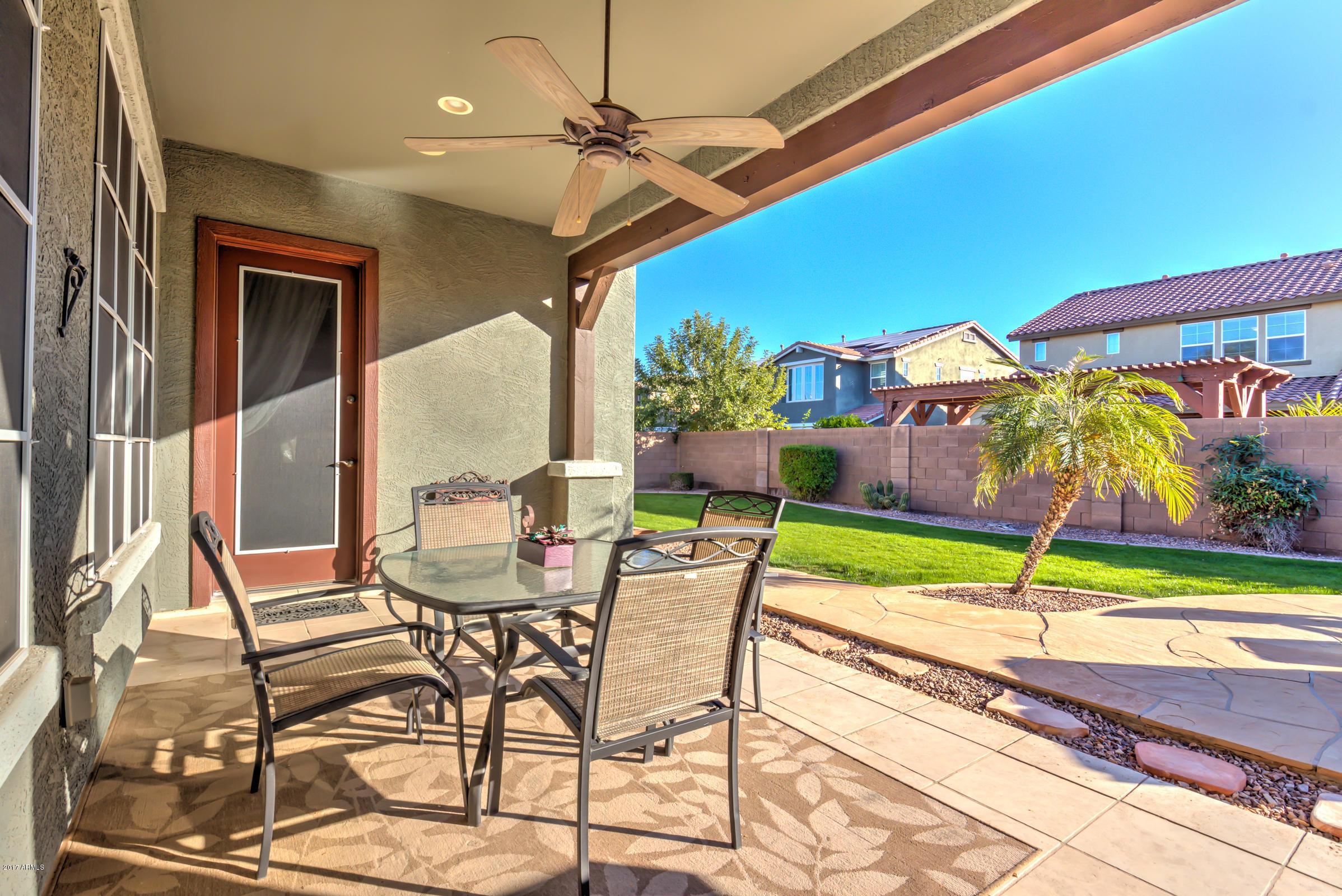 3631 E Weather Vane  Road Gilbert, AZ 85296 - img64